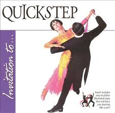 learnquickstep